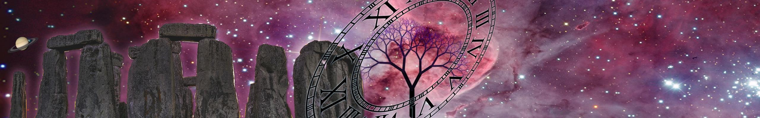 Přesný čas online podle atomových hodin