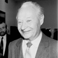 RSDr. Alexander Dubček