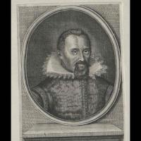 Johannes Keppler se zabýval Betlémskou hvězdou