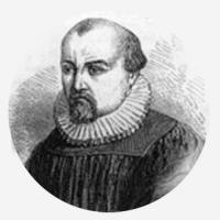 Salomon de Caus jako první popsal mechanismus kukačkových hodin