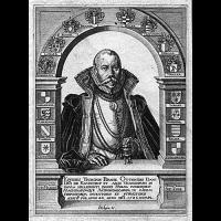 Tycho de Brahe