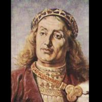 Vladislav III. Tenkonohý byl polský kníže-senior v letech 1202–1206 a 1227–1229, z rodu Piastovců | Přesný čas online.cz