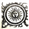 Polynéský mýtus o Slunci
