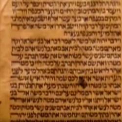 Začínají se plnit Biblická proroctví ?