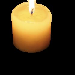 Na 2. listopad připadá každoročně Památka zesnulých
