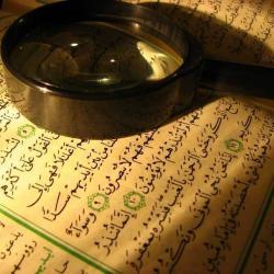 Hidžretský kalendář