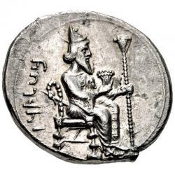 Artaxerxes III.