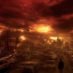 Mayská proroctví a změna podnebí