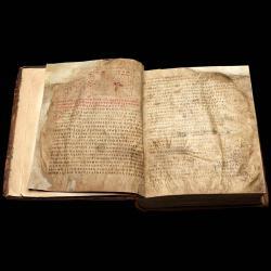 Ve středověku nomenologii církev podporovala