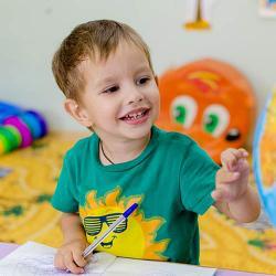 Rodiče často podceňují nomenologický potenciál jména | Přesný čas online.cz