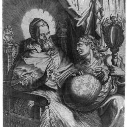 Papež Řehor XIII.
