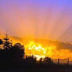 Poloha Slunce je pro solární kalendář velmi důležitá