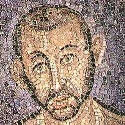 Sv. Ambrož
