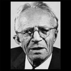 Winfried Otto Schumann (1974)