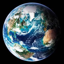 Jak se na Zemi počítá epocha a letopočet